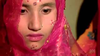 The Truth About Child Brides