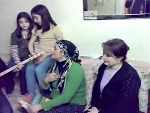 süper düet kaçırmayın izleyin MEHMET ALİ ARSLAN Yayınları