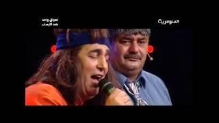 امان امان - الحلقة ٣