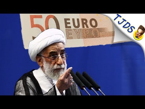 Xxx Mp4 Iran Switches From Dollar To Euro US Labels Bank Terrorist 3gp Sex