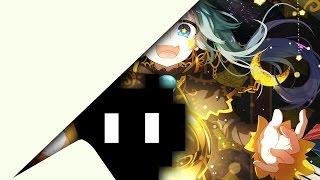 Teski & Exlextron Honkai TF Remix 2017【AnimDub】