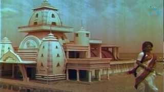 Kaanchi Pattuduthi (Vayasu Ponnu)