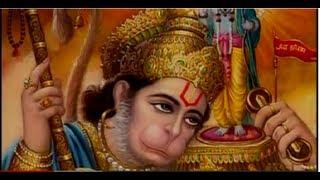 Hanuman Tera Kya Kehna [Full Song] I Hanuman Tera Kya Kehna