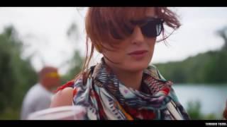 Tony Ray ft.Gianna - Chica Loca (Timuçin Tezel Remix)