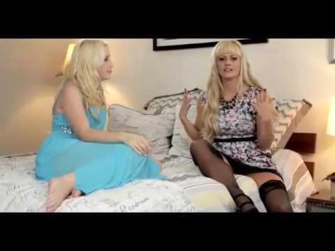 Xxx Mp4 Hot Kissing Lesbians 2016 17 HD 3gp Sex