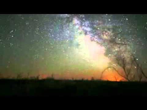 Selamat Malam by Vina Panduwinata Mp3