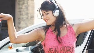 Latest Song 2016 Haryanvi | Dil Loot Legi | दिल लूट लेगी New Song । Sushil Sohal ,Sonika |NDJ Music