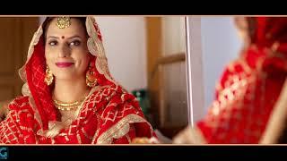 TOOMA (Teaser) Sargi Maan   Latest Punjabi Songs 2017   Geet MP3