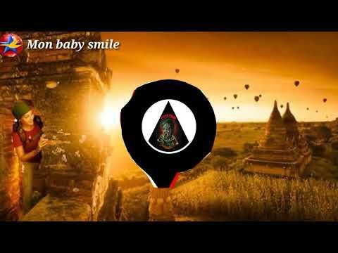Xxx Mp4 Mon Music DJ ပုဂံMyanar Dj 2018 3gp Sex