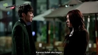 [Indo Sub] The Heirs parody by Winner