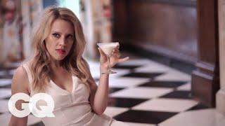 Kate McKinnon Weighs in on the BestSNLKisser| GQ