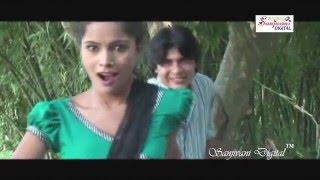 Anmol Rista || अनमोल रिस्ता || NEW Bhojpuri Movies 2016