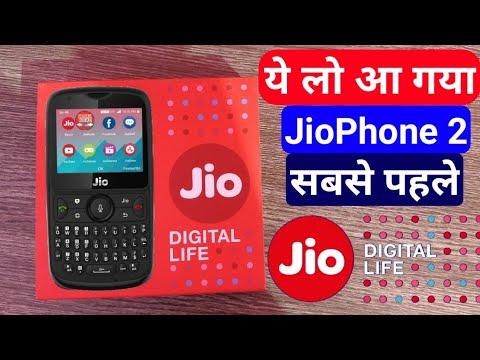 Xxx Mp4 Jio Phone 2 Flash Sale Start Jio Phone 2 खरीदों सबसे पहले Jio JioPhone2 3gp Sex