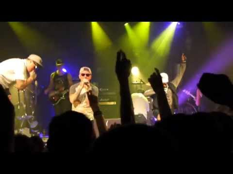 Xxx Mp4 Hollywood Undead Comin In Hot HD Live At Irving Plaza In NYC 7 15 13 3gp Sex