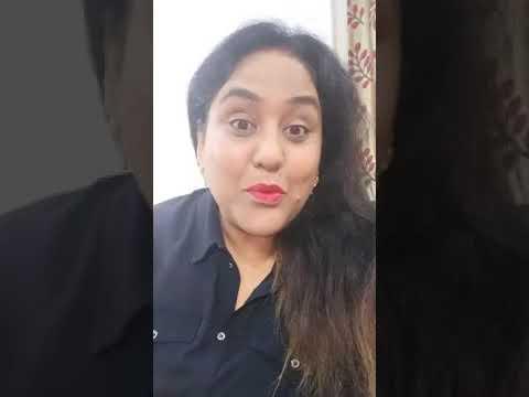 Xxx Mp4 Indian Bhai Sexy Story Urdu Hindi Kahni 3gp Sex
