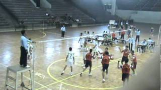 sma nu al ma'ruf-volleyball popda jateng 2009 (39).MPG