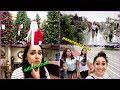 No Puede Ser 😫 Borre Mis Vlogs de Jueves Y Viernes 😤 - La MaryVlogs