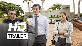 Em Nome da Lei | Trailer Oficial | HD