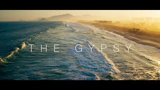 Shraey Khanna | The Gypsy | 2016