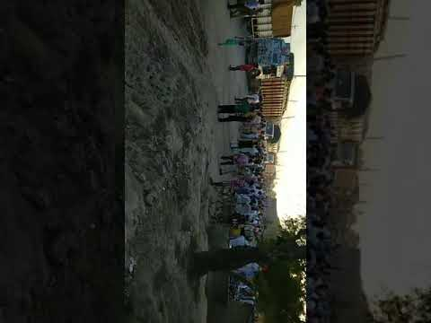 Xxx Mp4 Pathrala Muder People Invoilece Strike Main Road Stays Off 3gp Sex