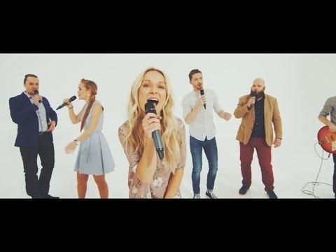 Lenna ja Estonian Voices - Rapunzel