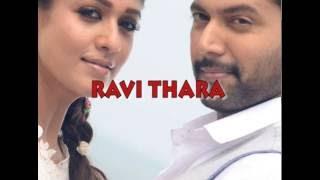 ravithara vm ~sab tera soch na sake