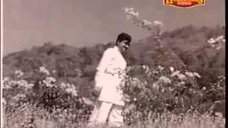 nin maniyarayile...Jayachandran Hits