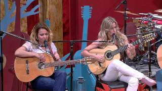 Nelore Valente, por Laura Rocha e Adriana Farias