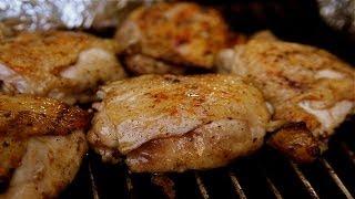 عمل دجاج مشوى بالفرن على طريقة المطبخ المصرى