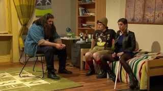 Kekec v popravnem domu (Nina Rakovec)