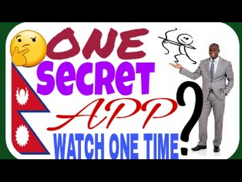 Xxx Mp4 One Secret App On Play Store Xxx For Android Mobile User Watch One Time 3gp Sex