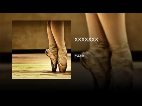 Xxx Mp4 Faze XXXXXXX 3gp Sex