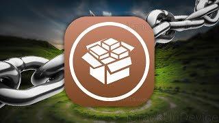 iOS 12 Untethered Jailbreak? History of Jailbreaking! (Tethered vs Untether)