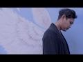 Download Video Bondan Prakoso - Melodi Kedamaian [Official Music Video] 3GP MP4 FLV