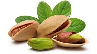 أسماء المكسّرات بالعربية والإنجليزية والفرنسية Names of nuts in Arabic, English and French