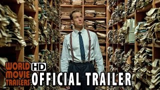 LABYRINTH OF LIES Official HD Trailer (2015) - War Crimes Movie HD