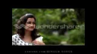 Sporsher Baire_Tumi Tahsan And Elita  Full_Bangla New Song_(HD.in) 2014