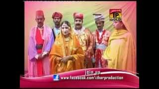 Manzoor Kirloo - Saraiki Comedy Stage Drama - Part 1 - Official Video