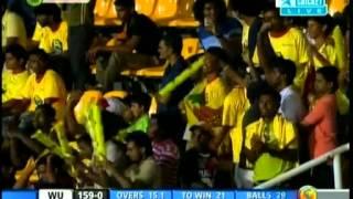 Tamim Iqbal 93* Off 61 Balls in SLPL vs Uthura Rudras Part 2