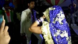 PEM RATAN DHAN PAYO laxman kumar bhojpuri songs 9936791830