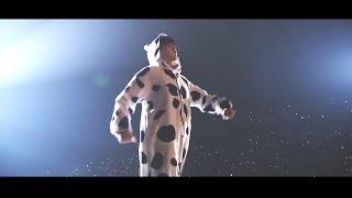 Agust D 'Cow D' MV