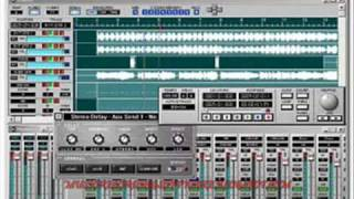 The Best FREE Music Recording Software