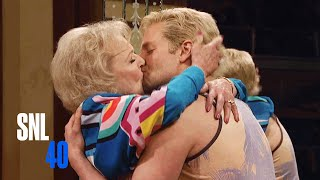 The Californians/Buh-Bye - SNL 40th Anniversary Special
