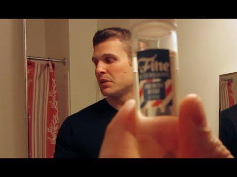 Fine Aftershave - American Blend