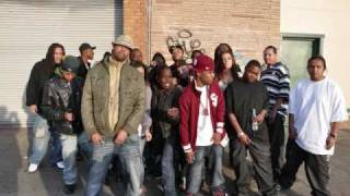 J Stalin & Livewire Records Self Made Millionaire Behind The Scenes