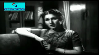 Yahan Badla Wafa Ka Bewafai Ke Siva Kya Hai - Noor Jehan - JUGNU - Dilip Kumar, Noor Jehan