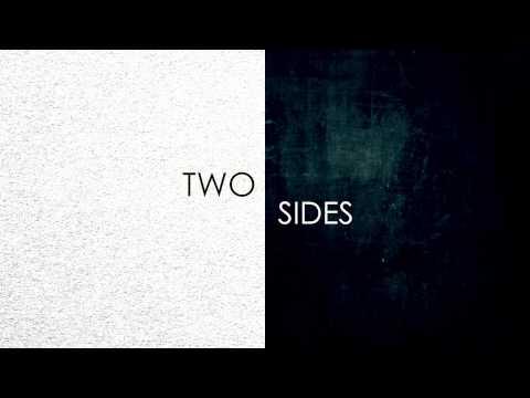 Un-Ez feat. SR - Two Sides