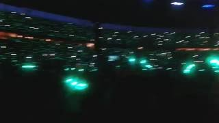 Coldplay Colour Spectrum Berlin Olympiastadion 29 06 2016