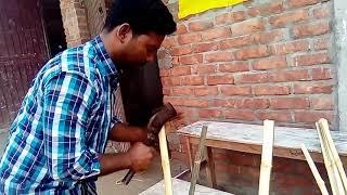 প্রতিভাধর একজন আদর্শ প্রাইমারি স্কুল শিক্ষক