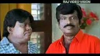 Goundamani Senthil Best Comedy Collection | Comedy